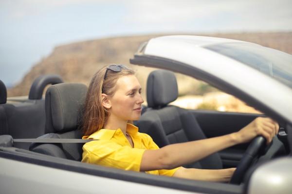 Newb Blog Changer D Assurance Auto Mode D Emploi
