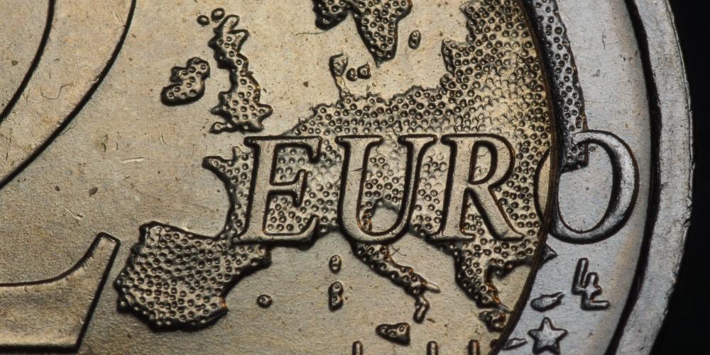 image that represent Climat et finance : inconciliables ?