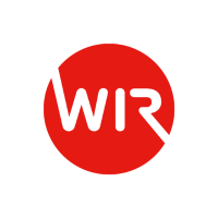 La WIR, un franc succès depuis 80 ans picture