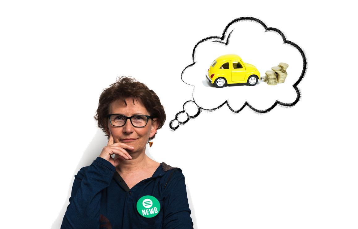 Changer d'assurance auto : mode d'emploi picture