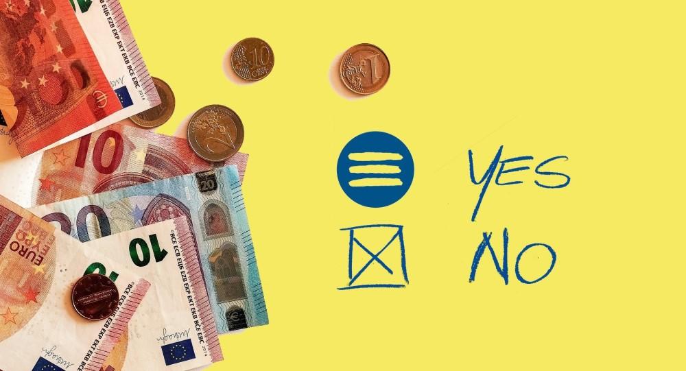 Financiën en de politiek: en ze leefden nog lang en gelukkig? picture