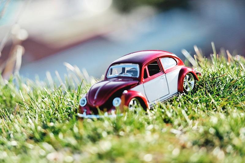 image that represent Assurance Auto : premiers retours encourageants