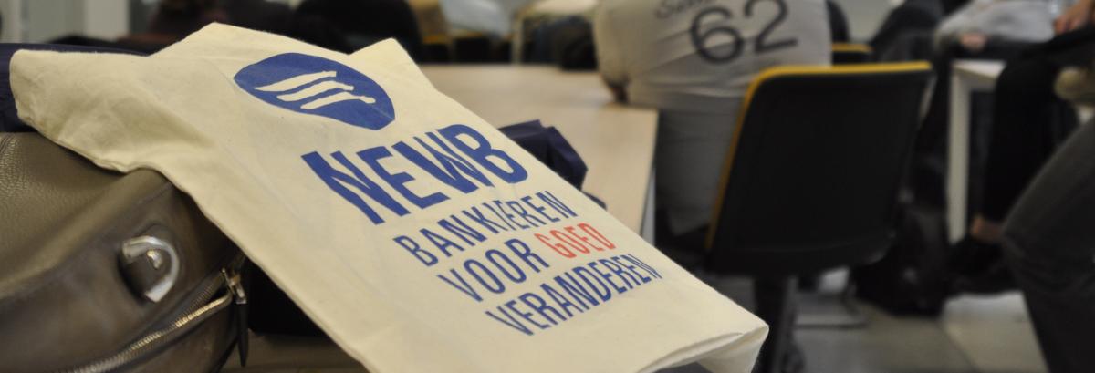 image that represent Buitengewone algemene vergadering van NewB