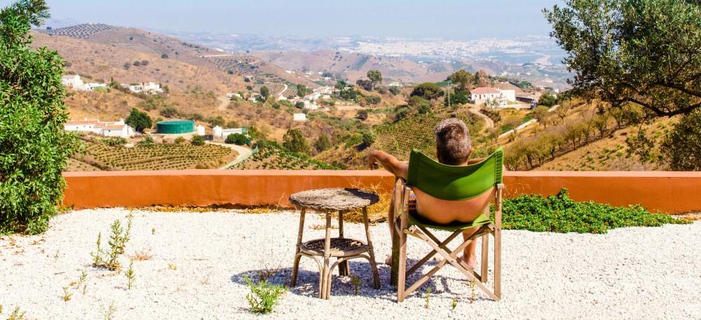 image that represent L'assurance carte pour GoodPay : vos vacances assurées