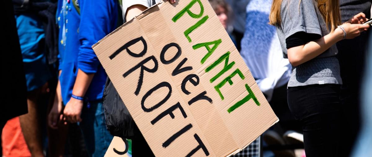 image that represent J'peux pas, j'épargne climat !