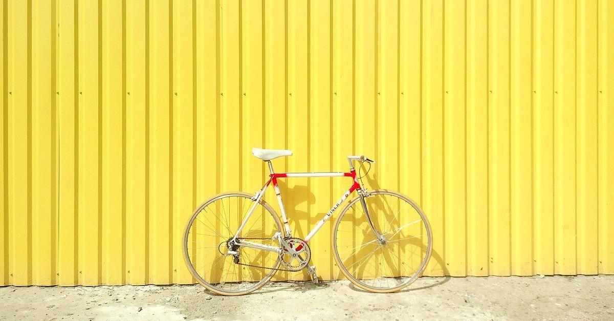 De fietsverzekering is geen verzekering 'voor rijke mensen' picture