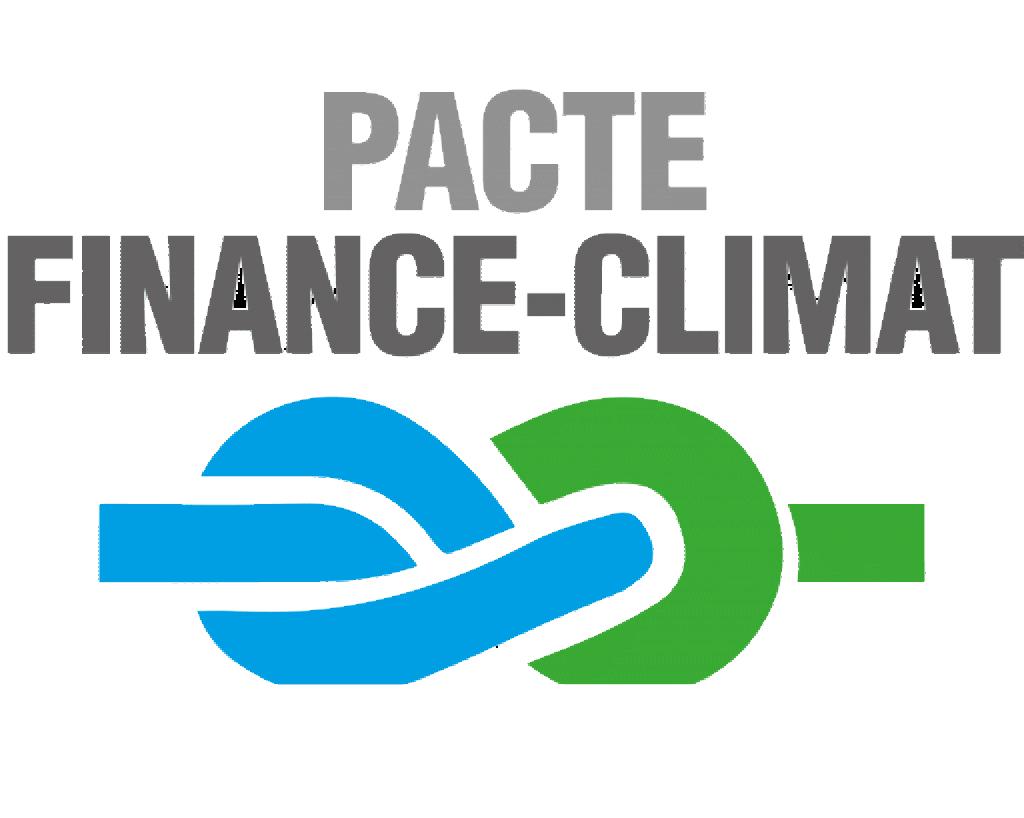 « Si le climat était une banque, il serait déjà sauvé » picture