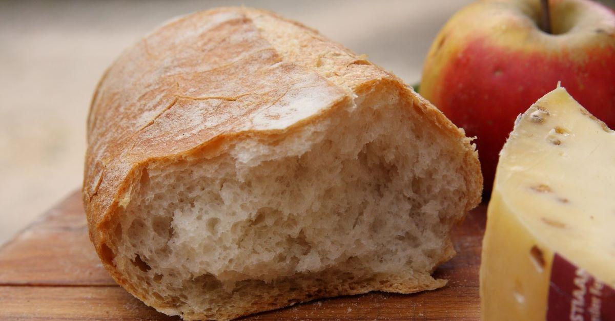 image that represent Des coopérateurs dans nos assiettes
