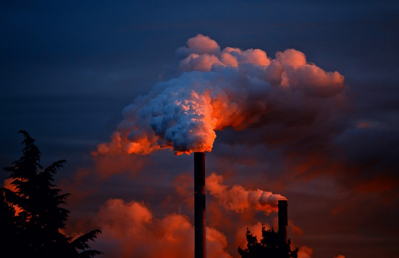 Wat doet uw bank voor onze planeet? picture