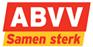 ABVV-FGTBlogo
