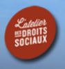 Atelier des Droits Sociauxlogo