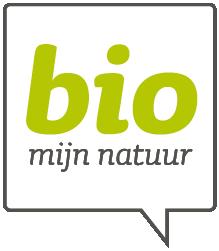 Bio Mijn Natuurlogo