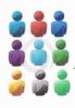 Christelijke Sociale Werken  (CSW)logo