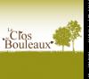 Clos des Bouleaux S.A.logo