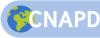 CNAPD Coordination Nationale d'Action pour la Paix et la Démocratielogo