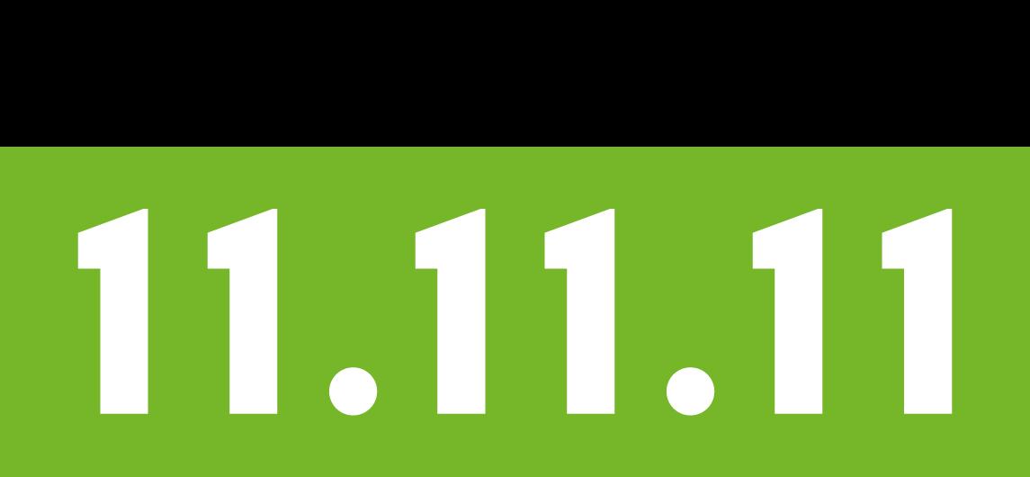 CNCD-11.11.11logo