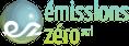 Emissions Zéro SCRLlogo