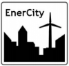 Enercitylogo