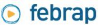 Federation bruxelloise des entreprises de travail adapté ASBL - FEBRAPlogo