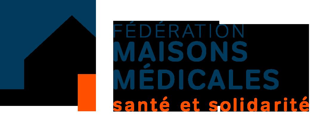 Fédération des Maisons Médicaleslogo