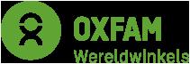 Oxfam-Wereldwinkel Kessel-lo VZWlogo