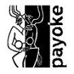 Payokelogo