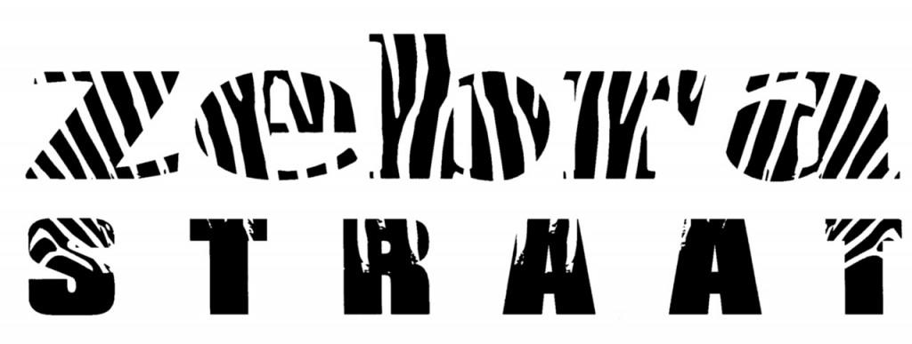Stichting Liedts-Meesen  logo